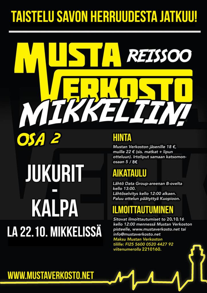 mikkeliosa2