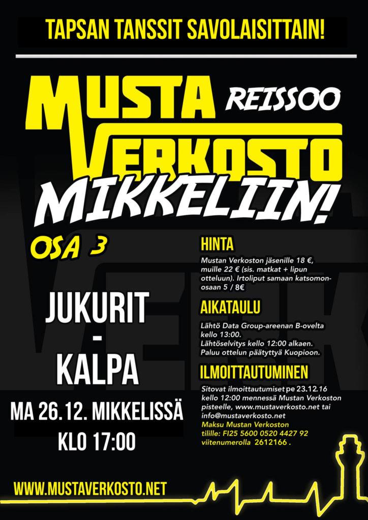 mikkeliosa3
