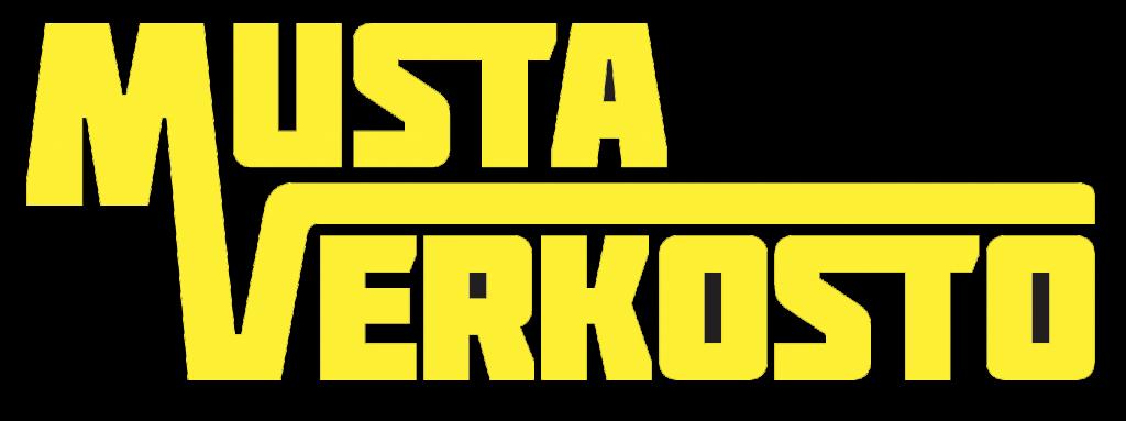 mv_logo_kotisivu